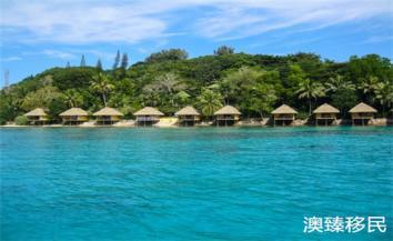 瓦努阿图资讯