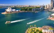 澳洲技术移民难吗,被拒的常见原因有哪些?