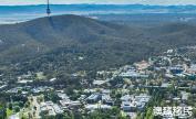 2020年移民澳大利亚的条件和途径有哪些?