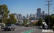 在澳大利亚悉尼生活好吗,华人移民用10年的经历告诉你