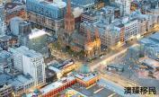 想去澳大利亚买房,但你知道墨尔本哪些区域值得购买吗?