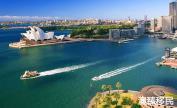 澳大利亚移民局官方网站最新消息,这些政策变化迎来重大利好!