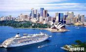 移民澳大利亚的好处和坏处总结,不了解这些怎么移民?