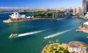 澳洲186移民新政策来袭,移民澳大利亚有捷径了!