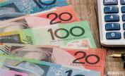 移民澳大利亚难吗?了解现金入境规则非常重要!