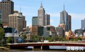 澳大利亚新财年移民配额维持16万不变,签证配额详细分配将出炉!