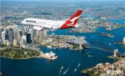哪个专业适合走澳洲技术移民?盘点去年下签最多的十大职业