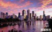 澳洲商业投资移民政策不等人,188类签证到底该选哪一个?