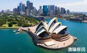 澳大利亚买房后悔了?快来看看房产投资者常犯的7个错误